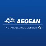 Aegean Airlines: Δώστε προσοχή σε fake διαγωνισμό με συγχαρητήρια SMS