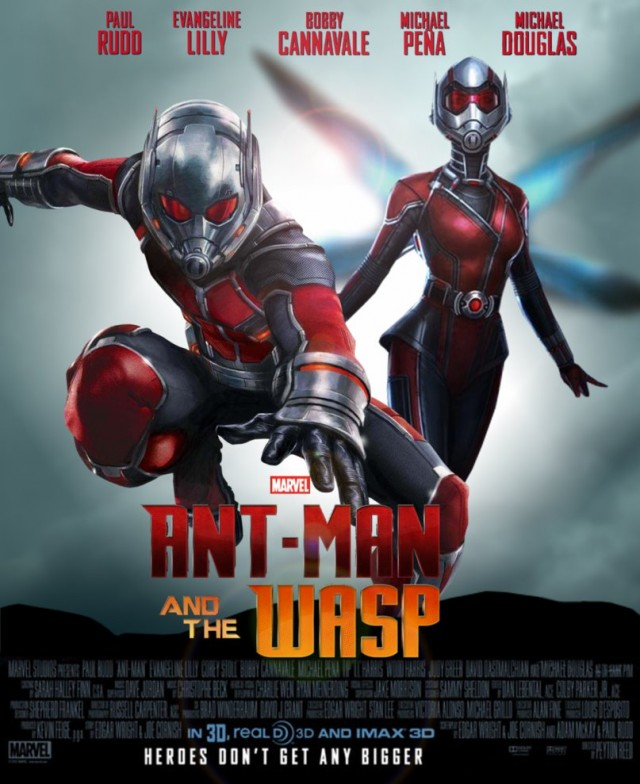 ant_man_and_the_wasp 2