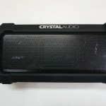 crystal audio splash (4)