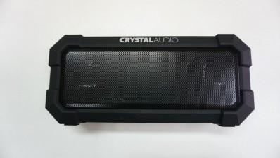 crystal audio splash (4)
