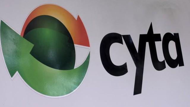 cyta-vodafone