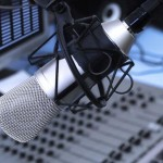digital-radio