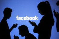 Νέα μεγάλη αλλαγή στο Facebook ανακοίνωσε ο Zuckerberg. Οι χρήστες θα δίνουν το feedback τους