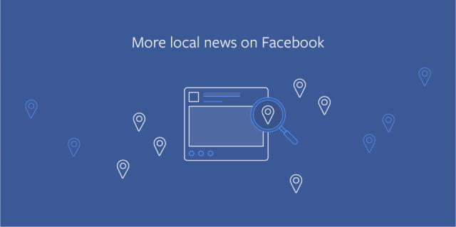 facebook-newsfeed