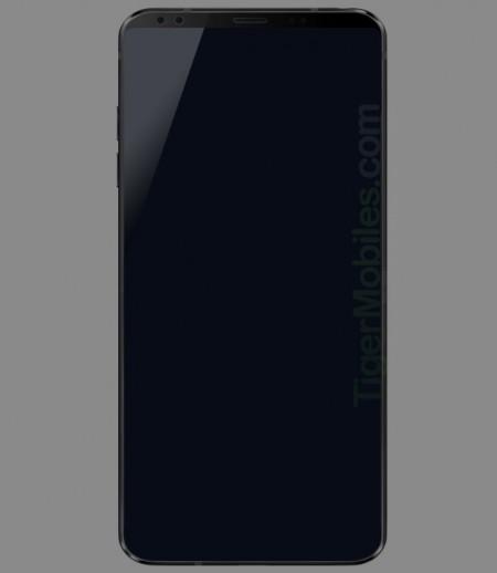 g7-leaked