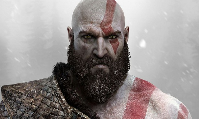god_of_war_kratos_header