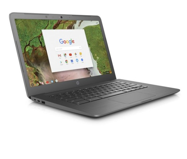 hp_chromebook_14_g5