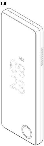 lg-foldable2