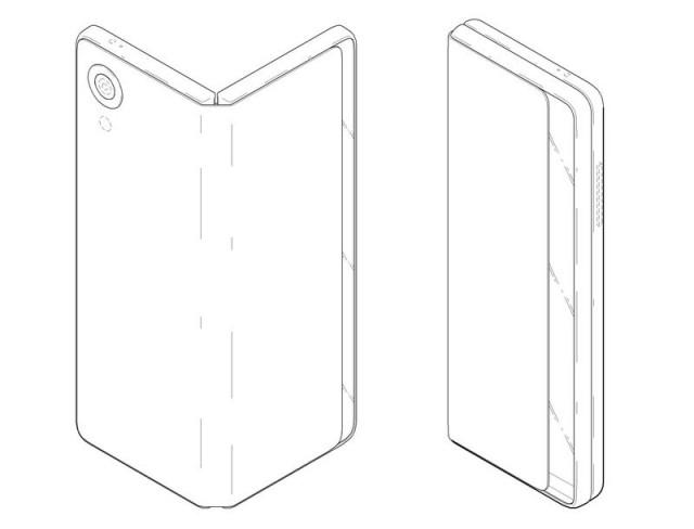 lg-foldable3