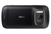 nokia-penta-lens-camera