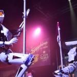 stripper-robots-ces-2018