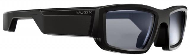 vuzix-1