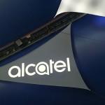 Alcatel MWC 2018 (3)