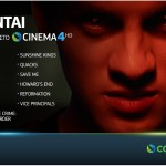 COSMOTE TV_New Series