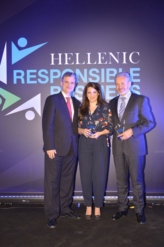 COSMOTE_Evalue_Hellenic_Responsible_Business_Awards_2018_1