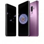 COSMOTE_GERMANOS_Samsung S9 pre-order