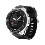 Casio-WSD-F20-WE
