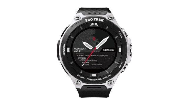 Casio-WSD-F20-WE (2)
