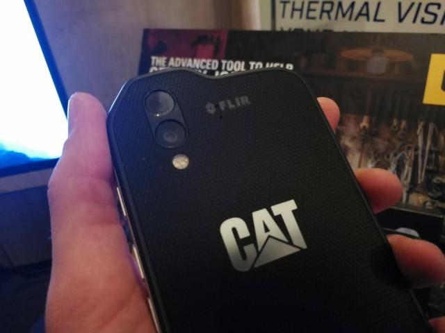 Cat-S61-06