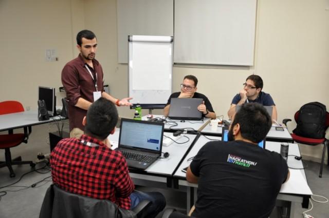 Cyta Crowdhackathon Smartcity 3