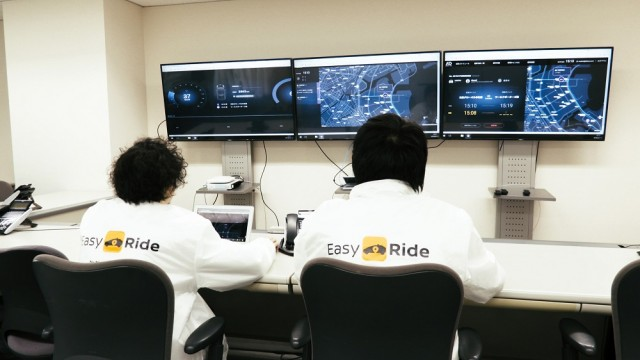 Easy-Ride-field-test---Photo-10_rs