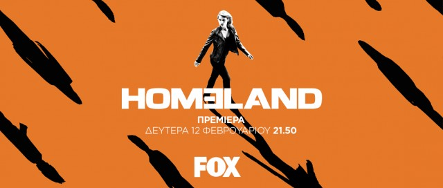 FOX_Homeland (header)