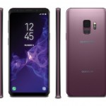 Galaxy-S9-starting-price-tipped-to-be-100-more-than-the-S8s