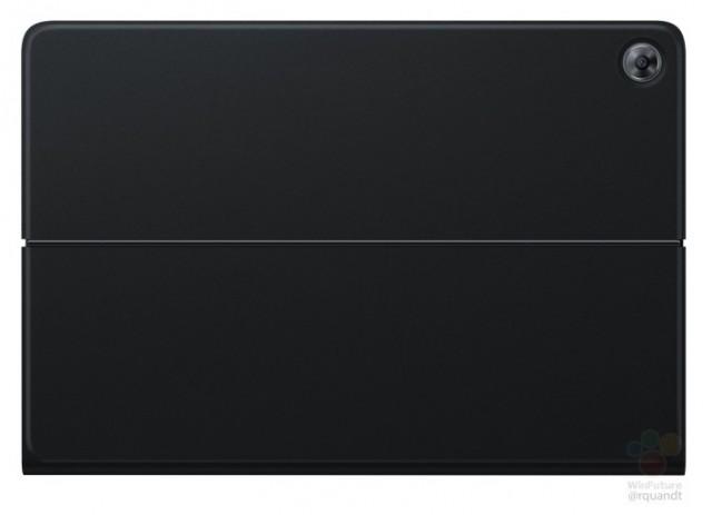 Huawei-MediaPad-M5-10-Pro-1