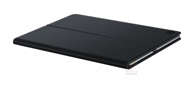 Huawei-MediaPad-M5-10-Pro-3