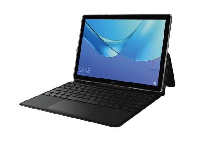 Huawei-MediaPad-M5-10-Pro-4