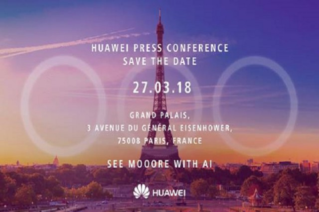 Huawei-P20-and-P20-Plus-invitation