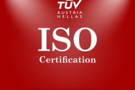 ISO_CERTIFICATION