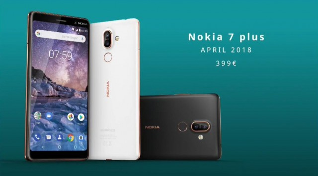 Nokia-7-Plus-MWC-2018-official-image-5