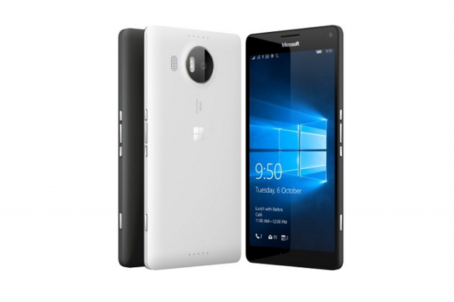 Old-Lumia-handsets-are-on-sale-now-in-the-Microsoft-Store
