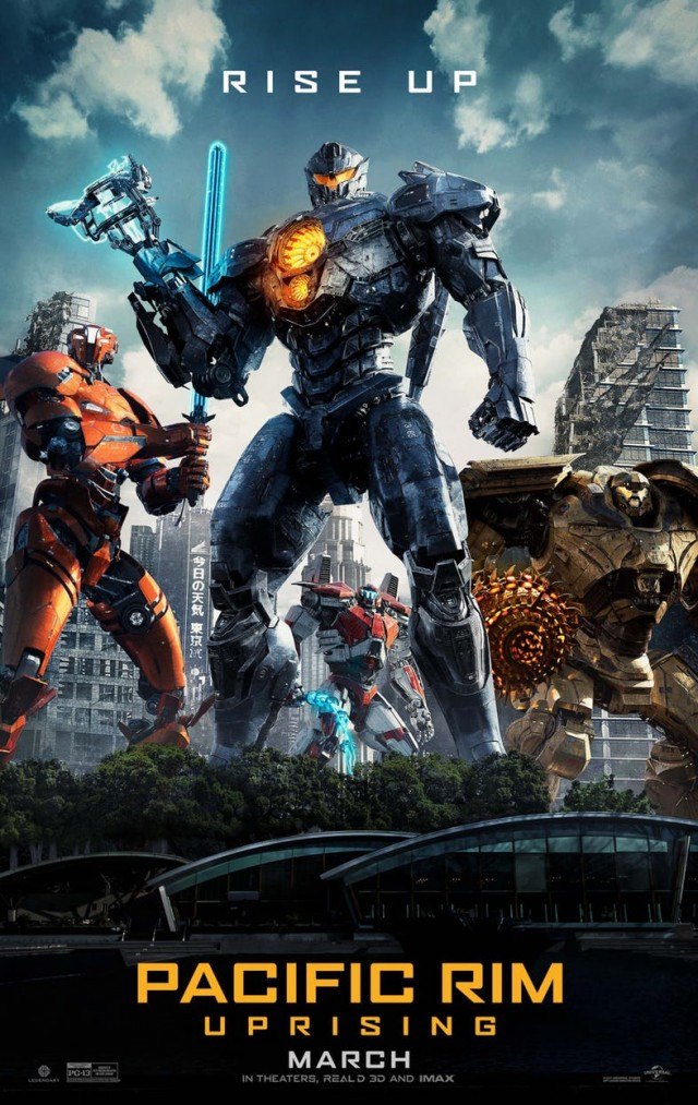Pacific-Rim-Uprising-Rise-Up-Poster