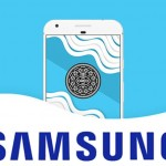 Samsung-resumes-the-Android-8.0-Oreo-software-update-for-the-Galaxy-S8-S8