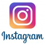Scheduled-posts-Instagram-for-Business