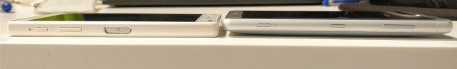 Sony-Xperia-XZ2-Compact