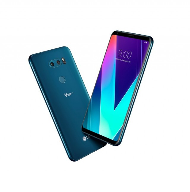 V30S_ThinQ_New_Moroccan_Blue_01 [700]
