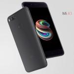 Xiaomi-Mi-A1-1