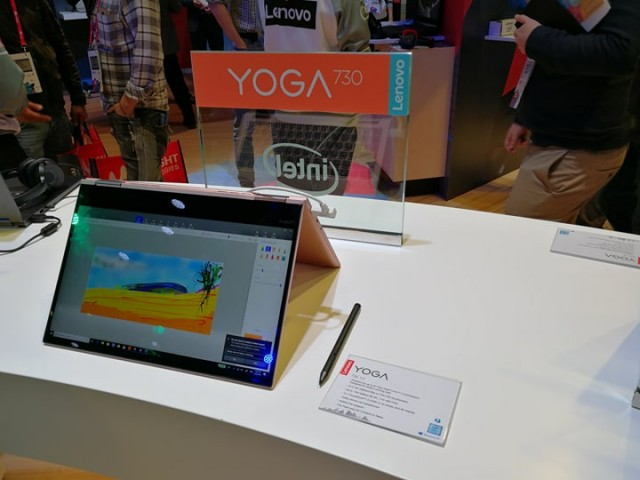 Yoga 730-2