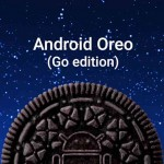 androidoreogoedition