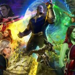 avengers-thanos-concept