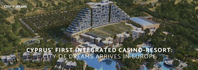 city of dreams cyprus casino