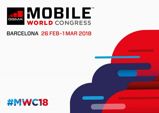 events-mwc-2018