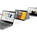 lenovo_yoga_730_2-in-1_convertible_story