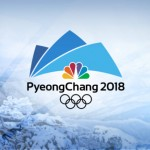 nbc-winter-olympics-640x429