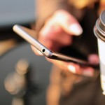 smartphone-lifestyle