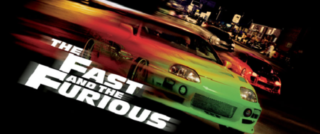 the-fast-and-the-furious