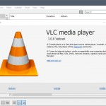 vlc-media-player-3.0